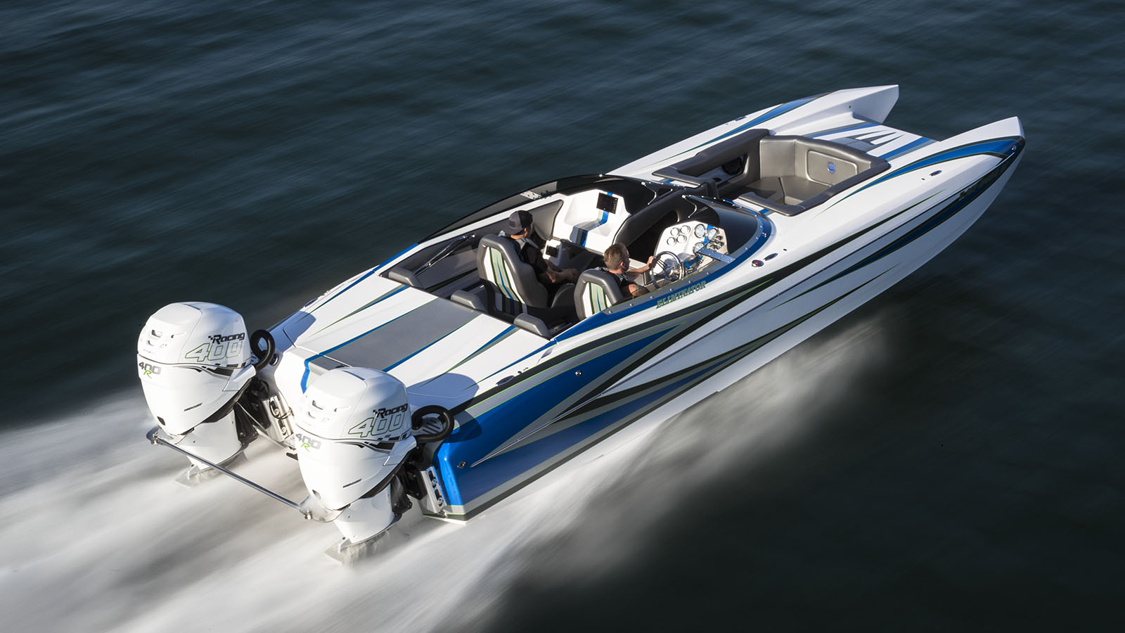 28 Speedster Outboard twin 400s #7.jpg