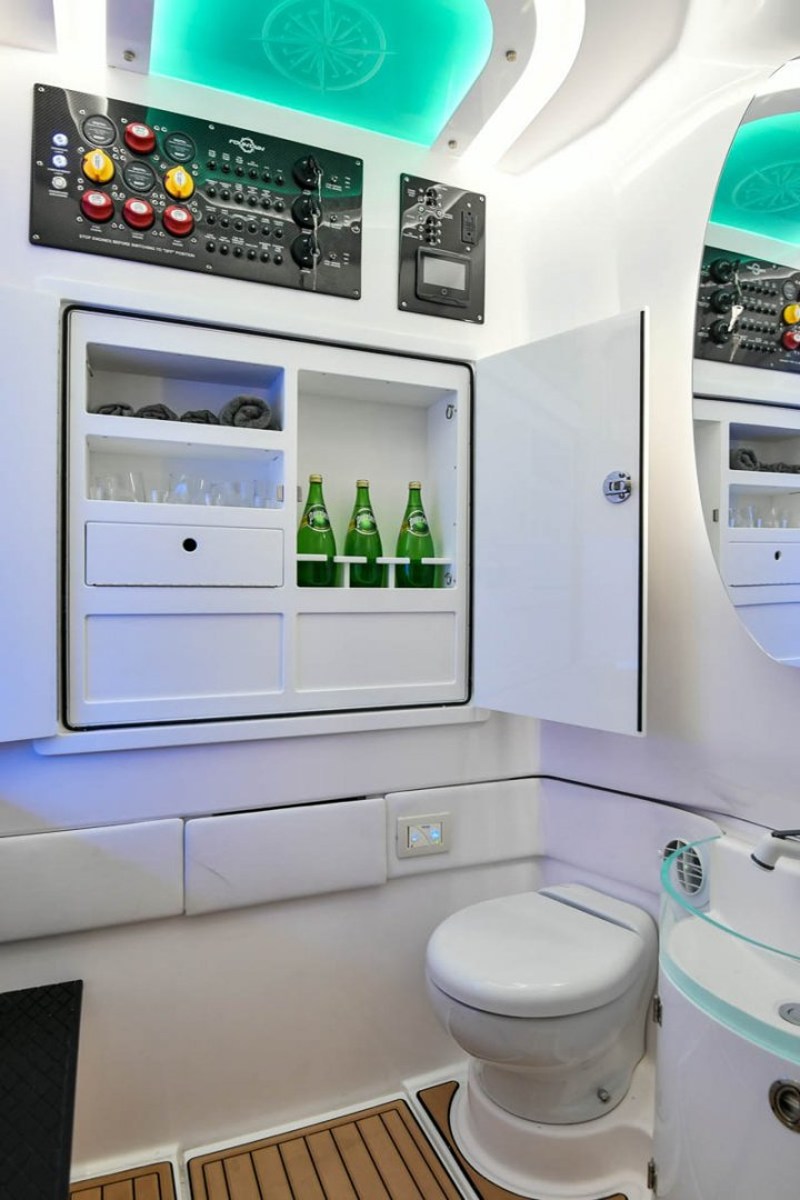29 39NX cabin head fridge_web_size.jpg