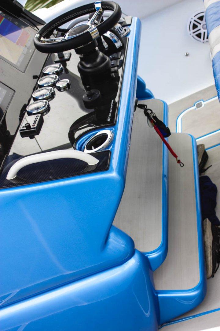 29 ME37 footrest_web_size.jpg