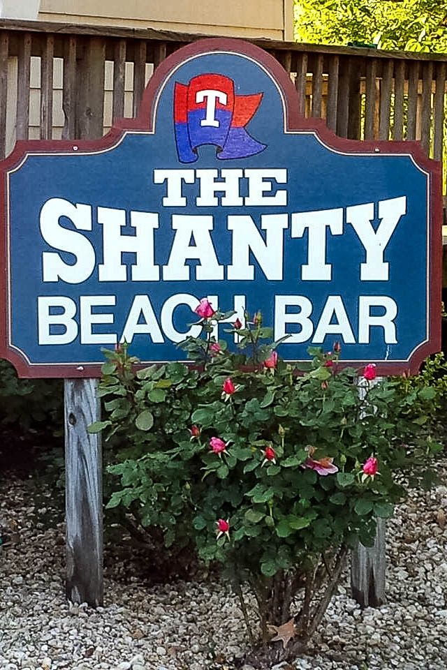 29 Shanty_web_size.jpg