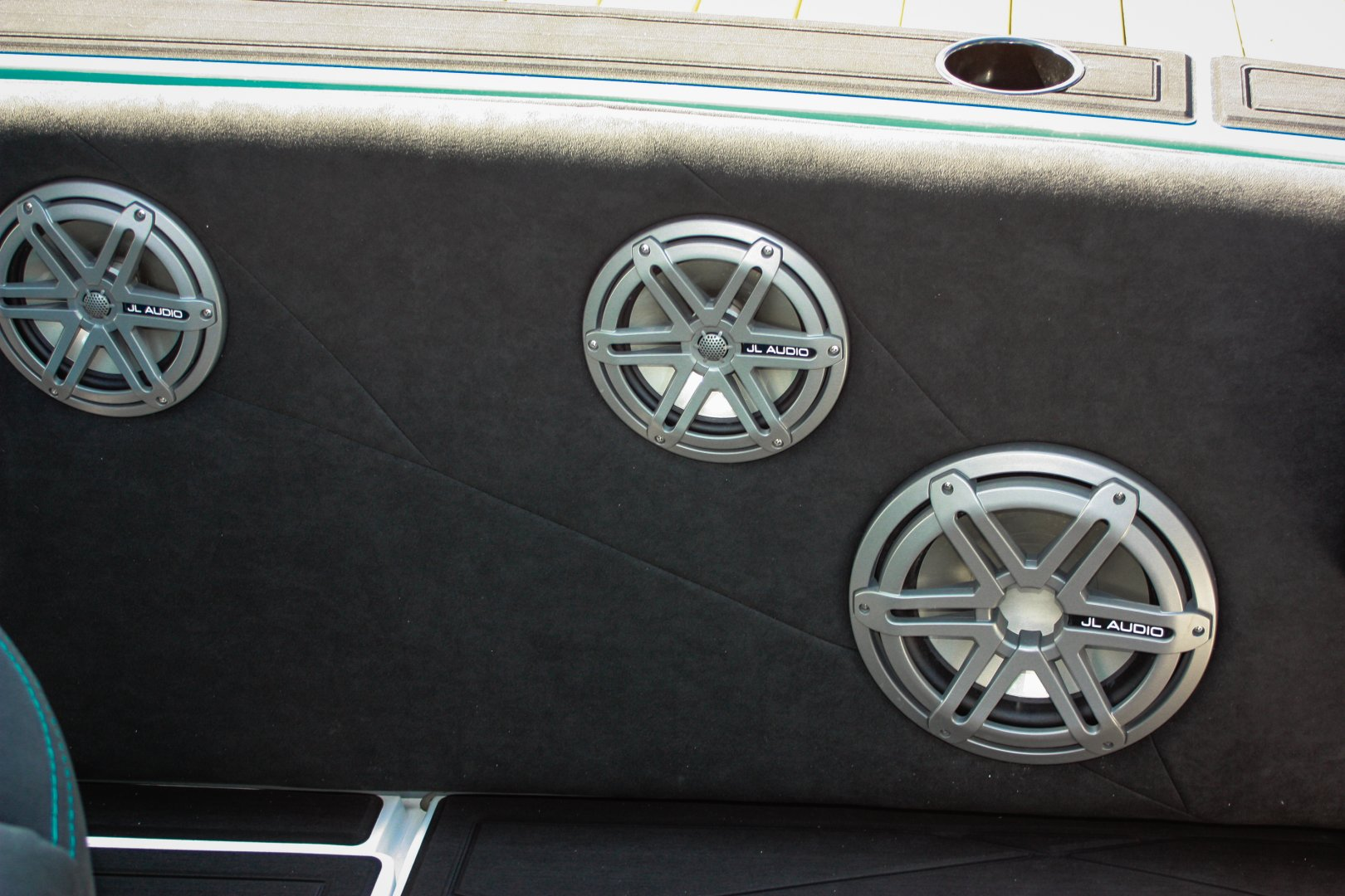 29 st 38 speakers 1.jpg
