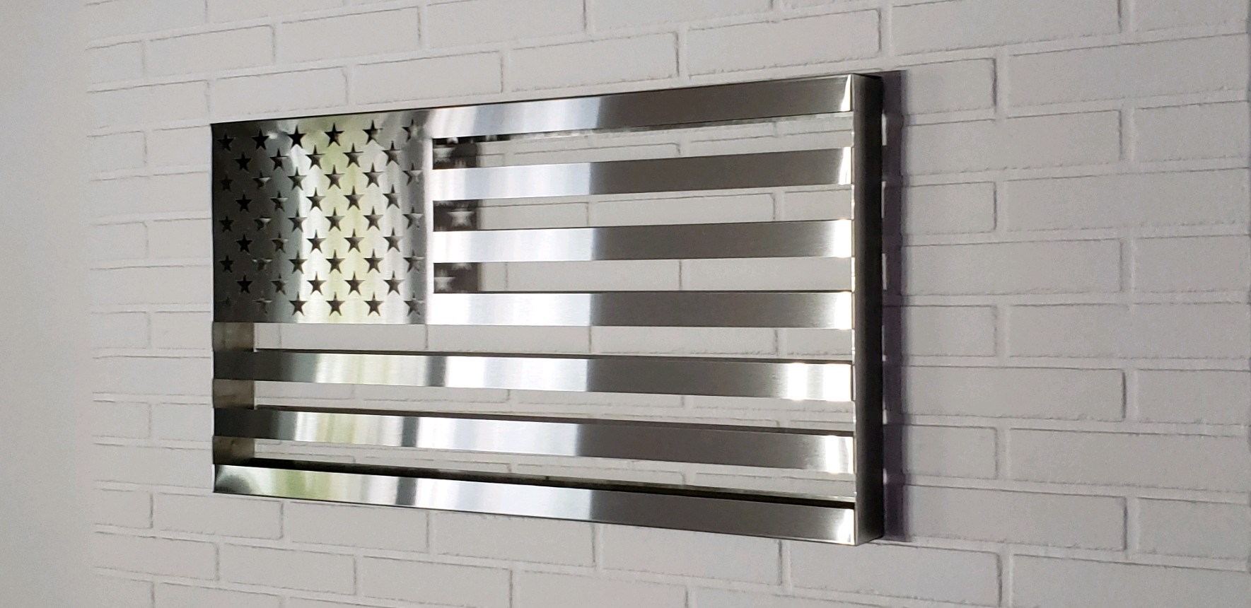 29 wall flag.JPG