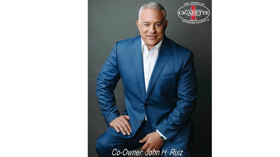 3 Cig 2021 new co-owner John H. Ruiz_web_size.jpg