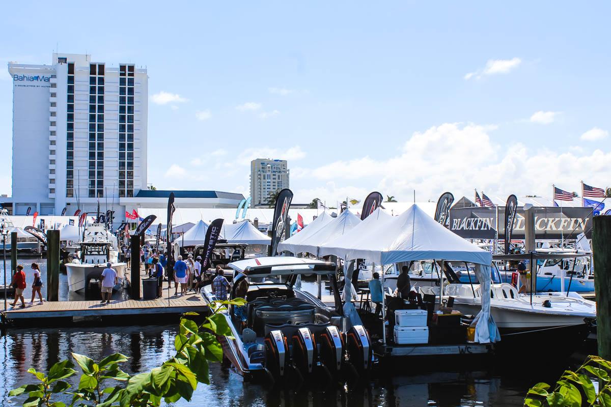 3 FL Boat Show MTI dock_web_size.jpg