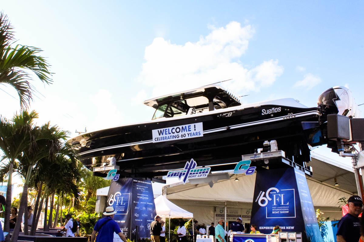 3 Ft Lauderdale Show 2019_web_size.jpg