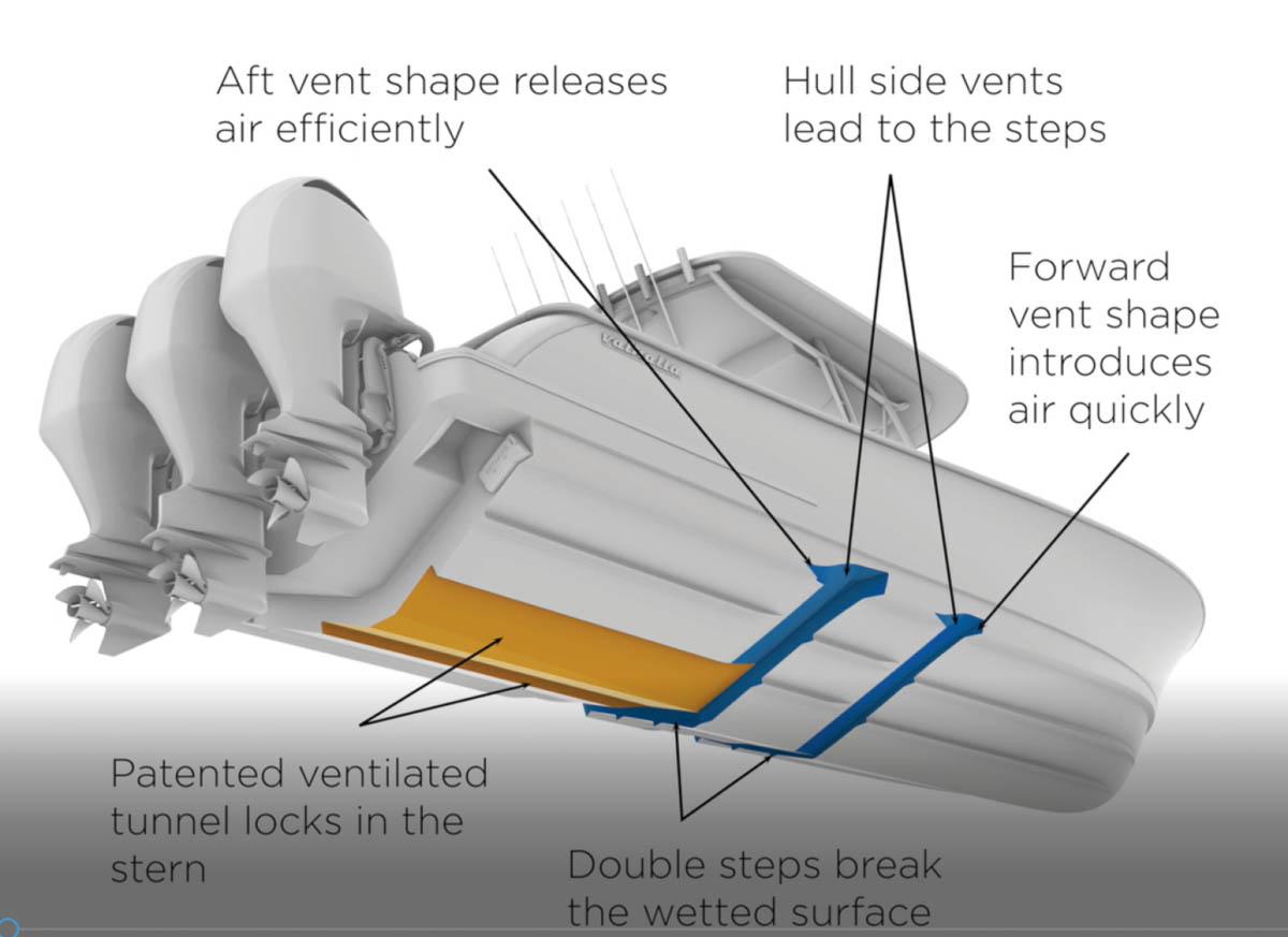 3 V 46 twin-step hull_web_size.jpg