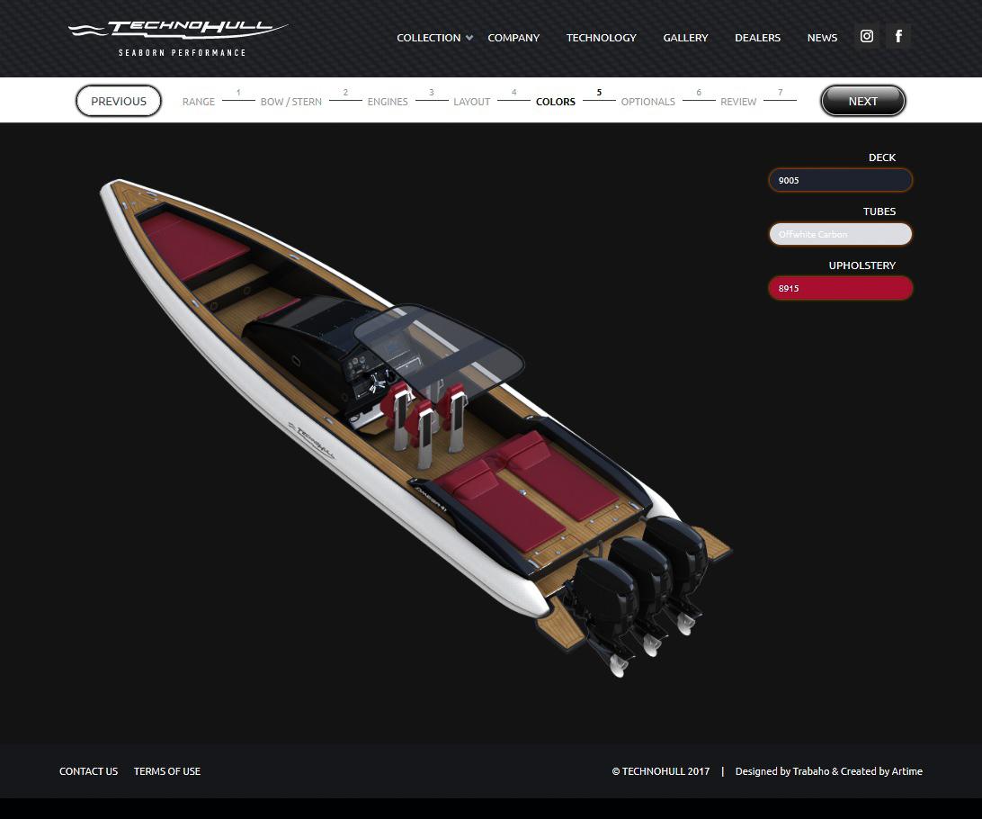 30 O 45 red outboard  dinarella.jpg