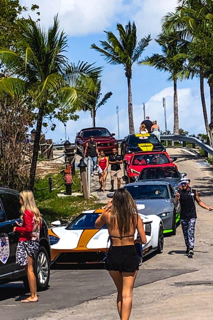 30 Super Car Rally Sunday_web_size.jpg
