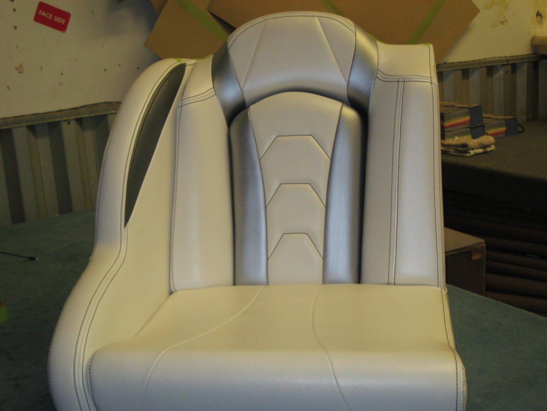 -34-PC-SEATS- 001.JPG