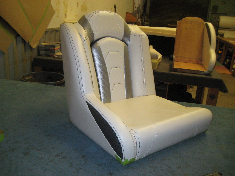 -34-PC-SEATS- 002.JPG