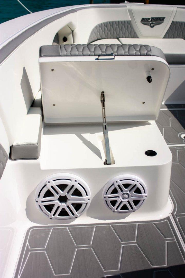 39 D399 bow backrest_web_size.jpg