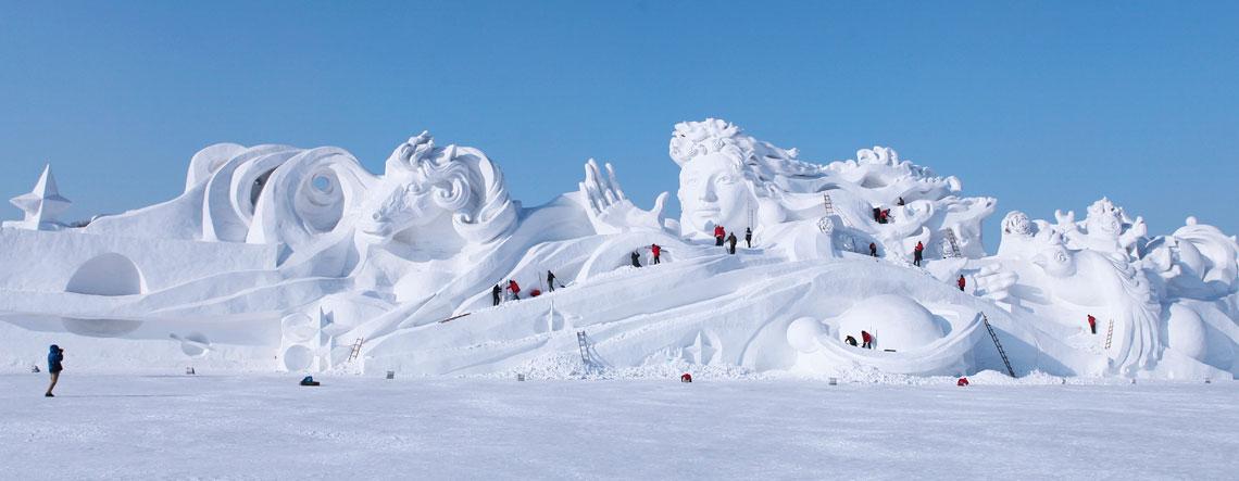 3days-harbin-ice-festival-tour-1140-1.jpg
