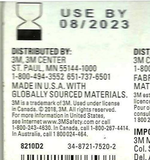 3m label.jpg