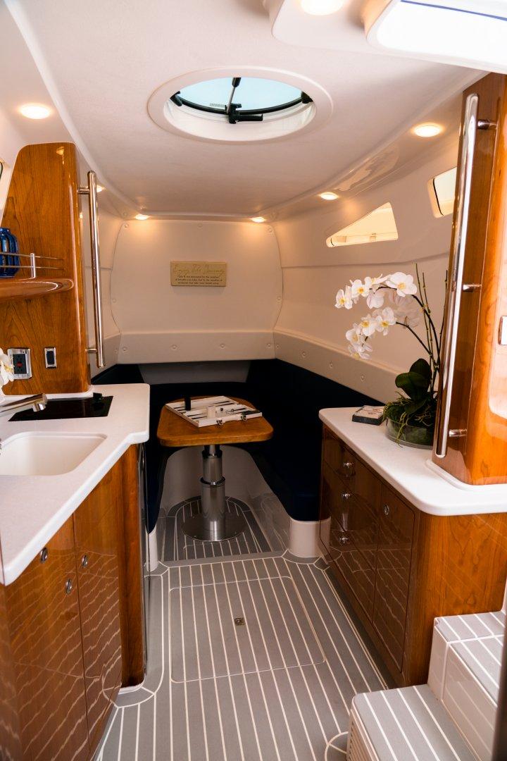 4 475 cabin table.jpg