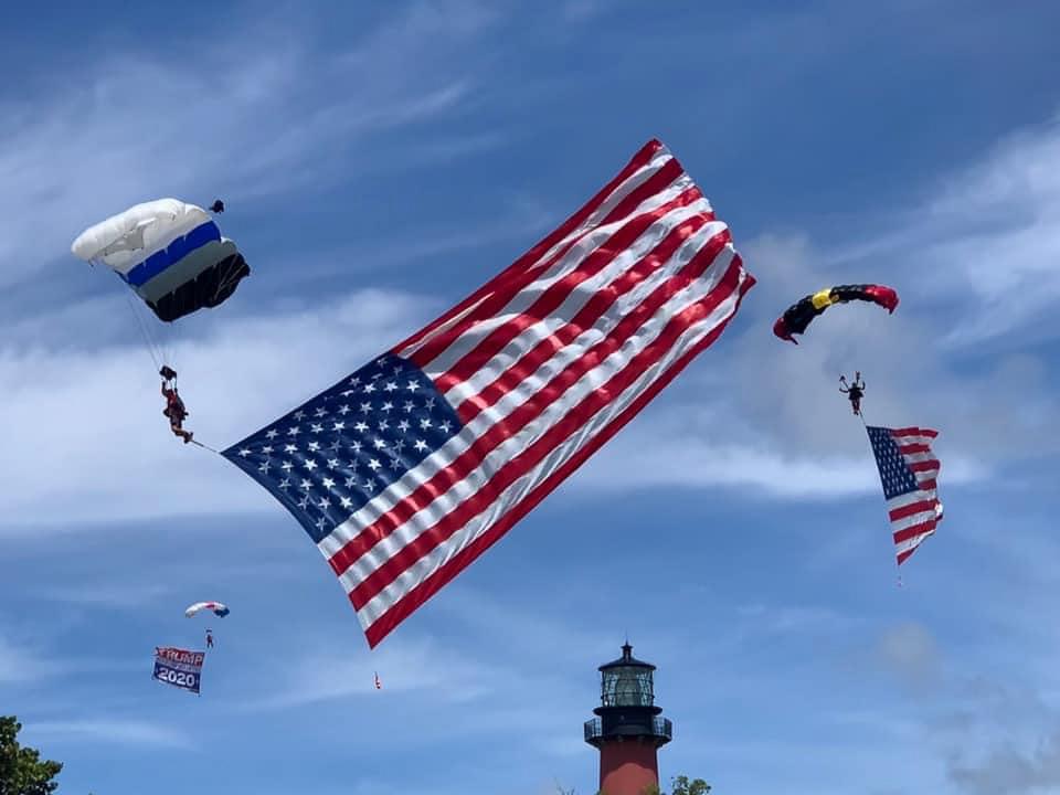 4  flags credit Presont McKenna.jpg