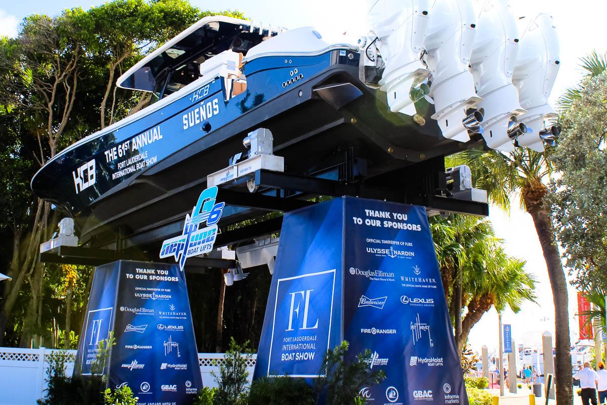 4 Ft. Lauderdale Show 2020 quads_web_size.jpg
