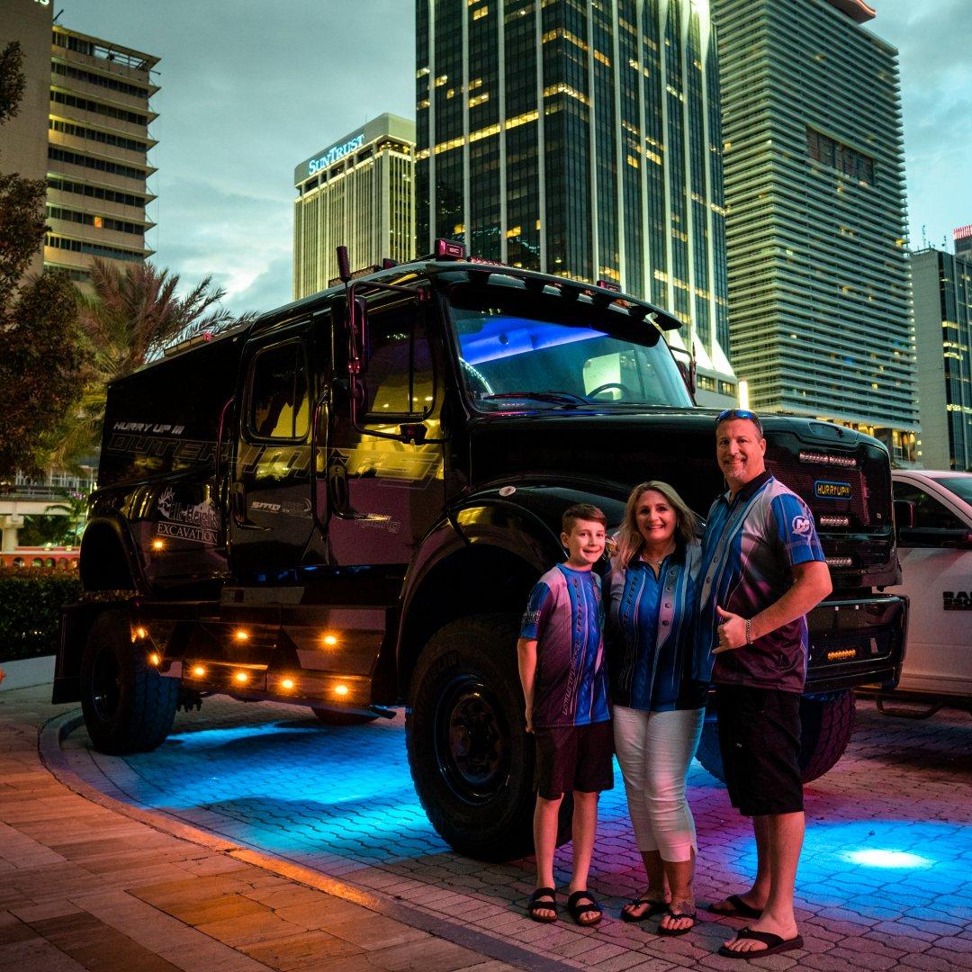 4 HU truck 1 family.jpg
