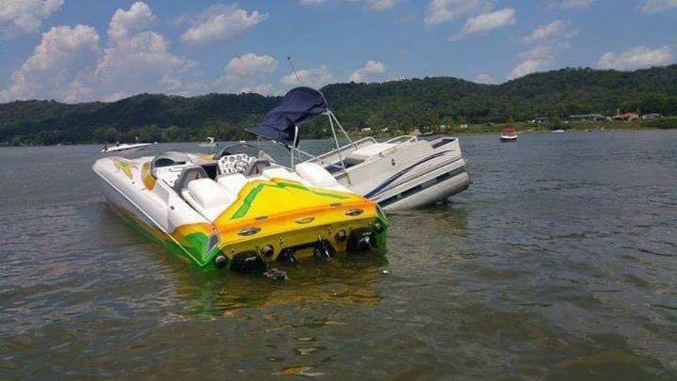 4 Speedboat accident_web_size.jpg