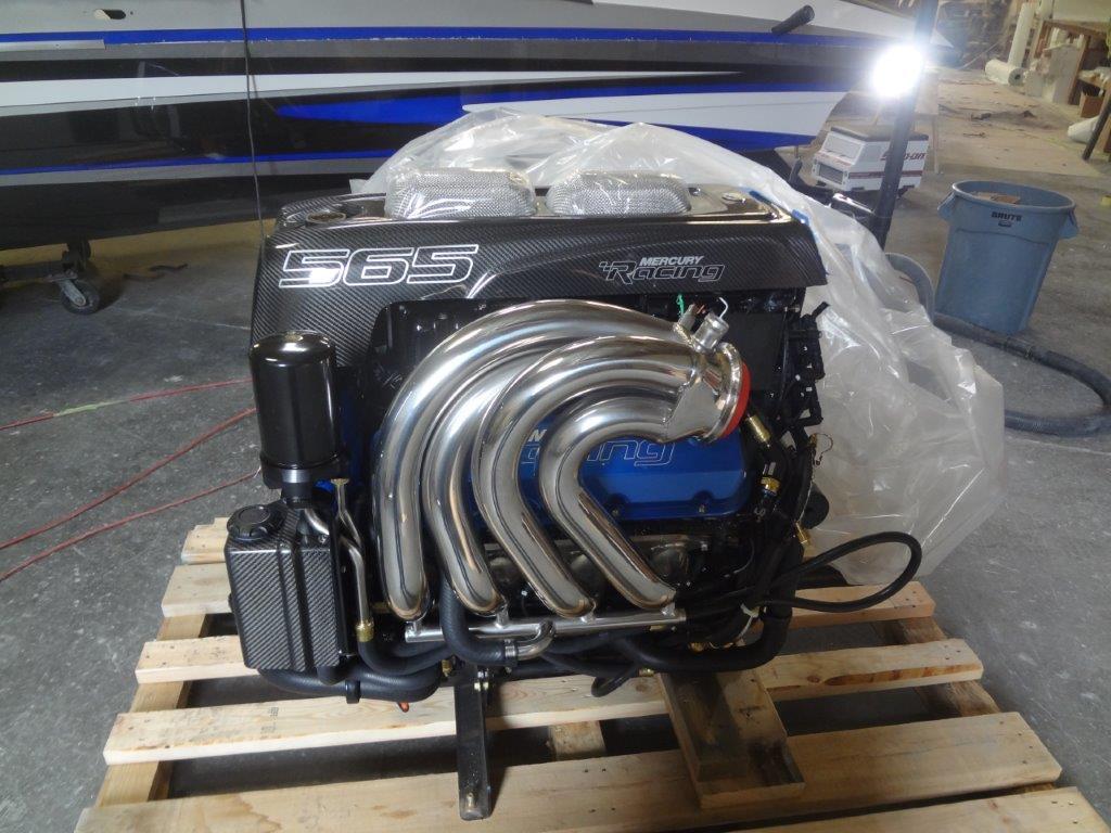 43FDE9E5-3020-4A54-A14F-F69ADAB30C88.jpeg