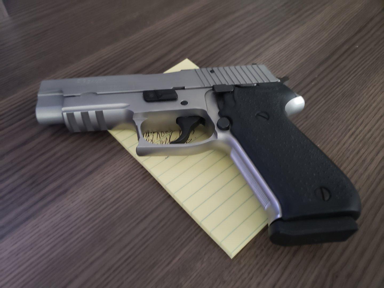 45 pistol.jpg