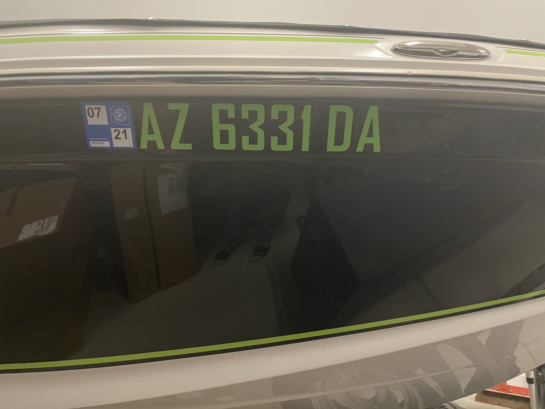 46B84ABF-09A7-4084-A00B-BCBDA3B937EC.jpeg