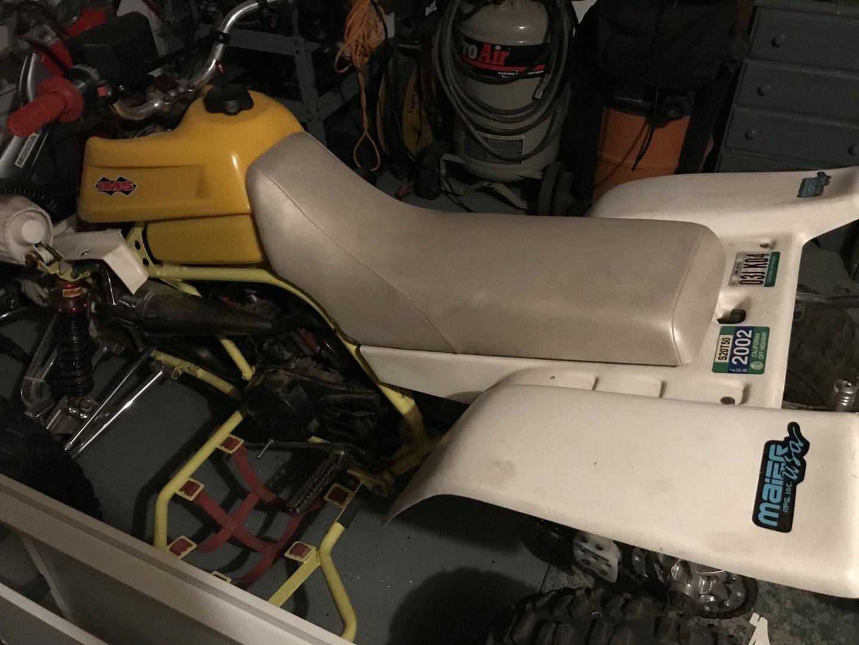 470181CB-FAAA-47F7-8600-C581B363A11C.jpeg