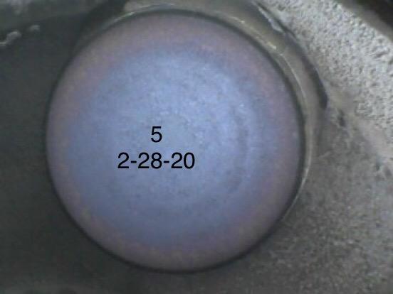 4F9F0C23-C755-4D43-83D7-D291545520A2.jpeg