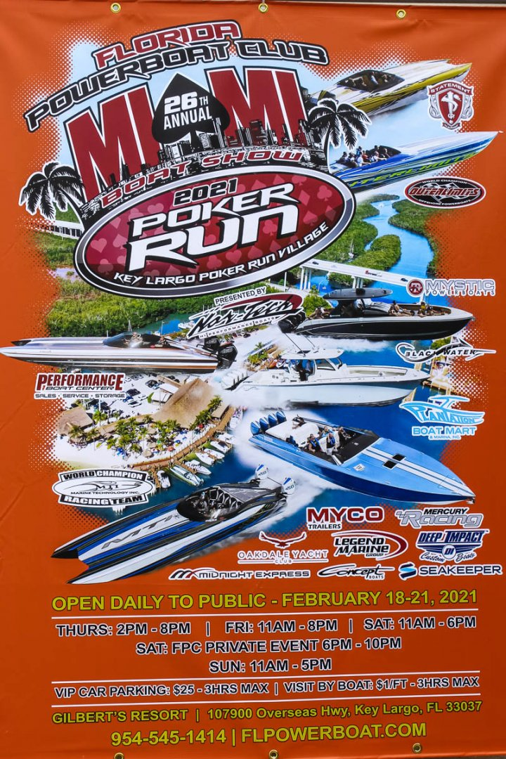 5 2021 FPC Miami Poker Run_web_size.jpg