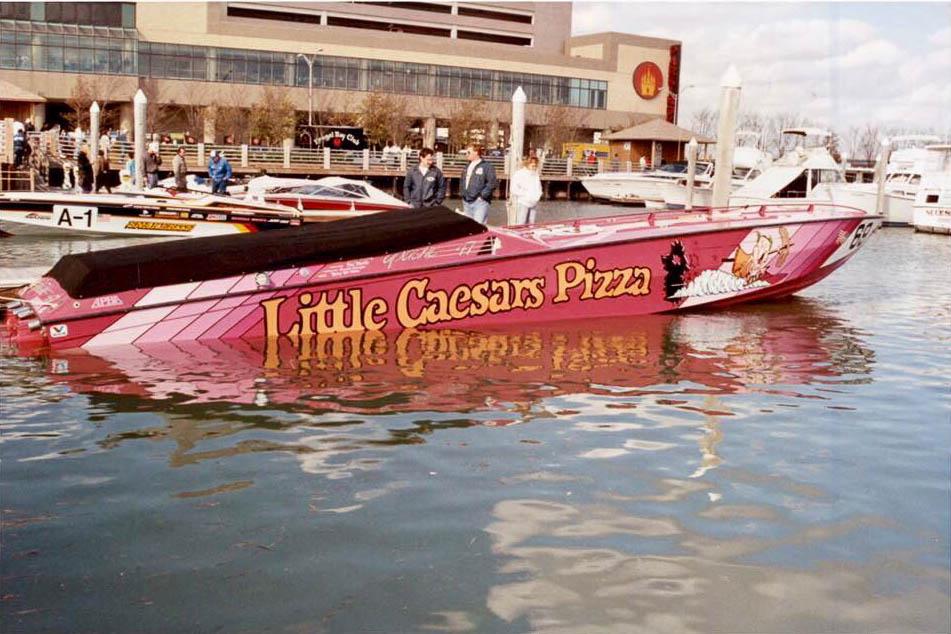 5 Little Caesars Pizza Apache_web_size.jpg