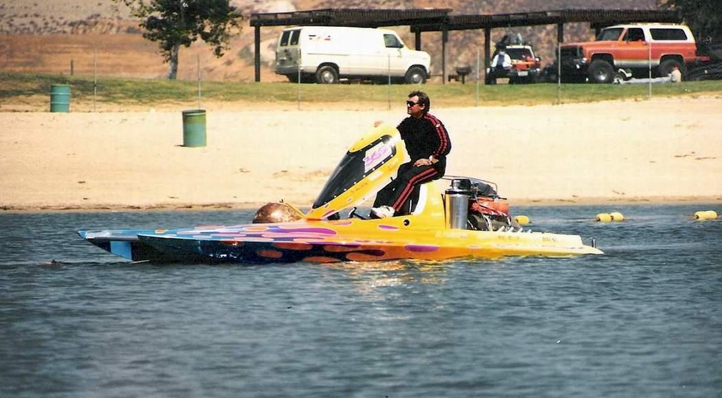 5 Roy Schrader drag boat days.jpeg