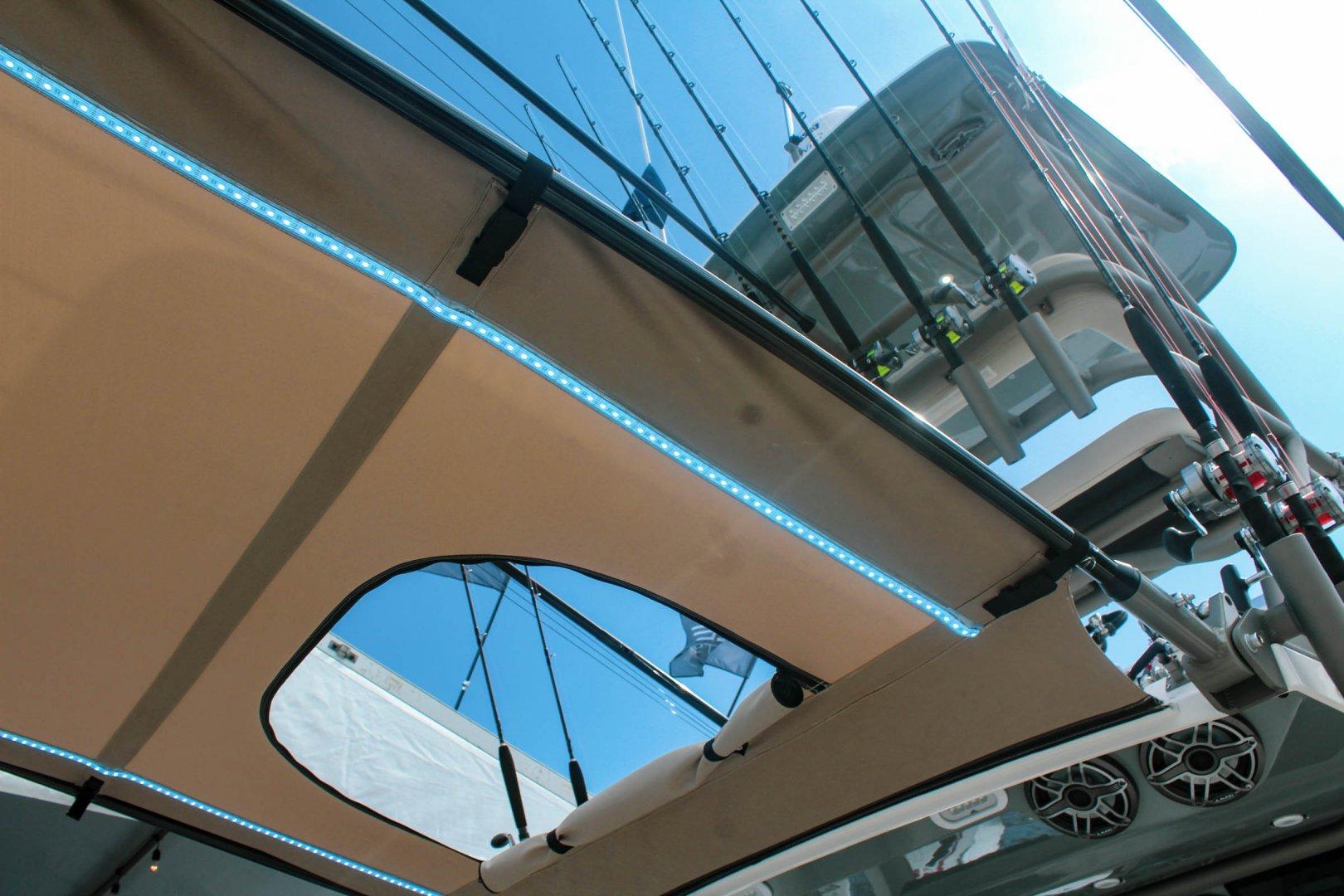 5 Sol 41 patented sunshade_web_size.jpg