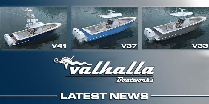 5 Valhalla V-41   V-37   V-33_web_size.jpg