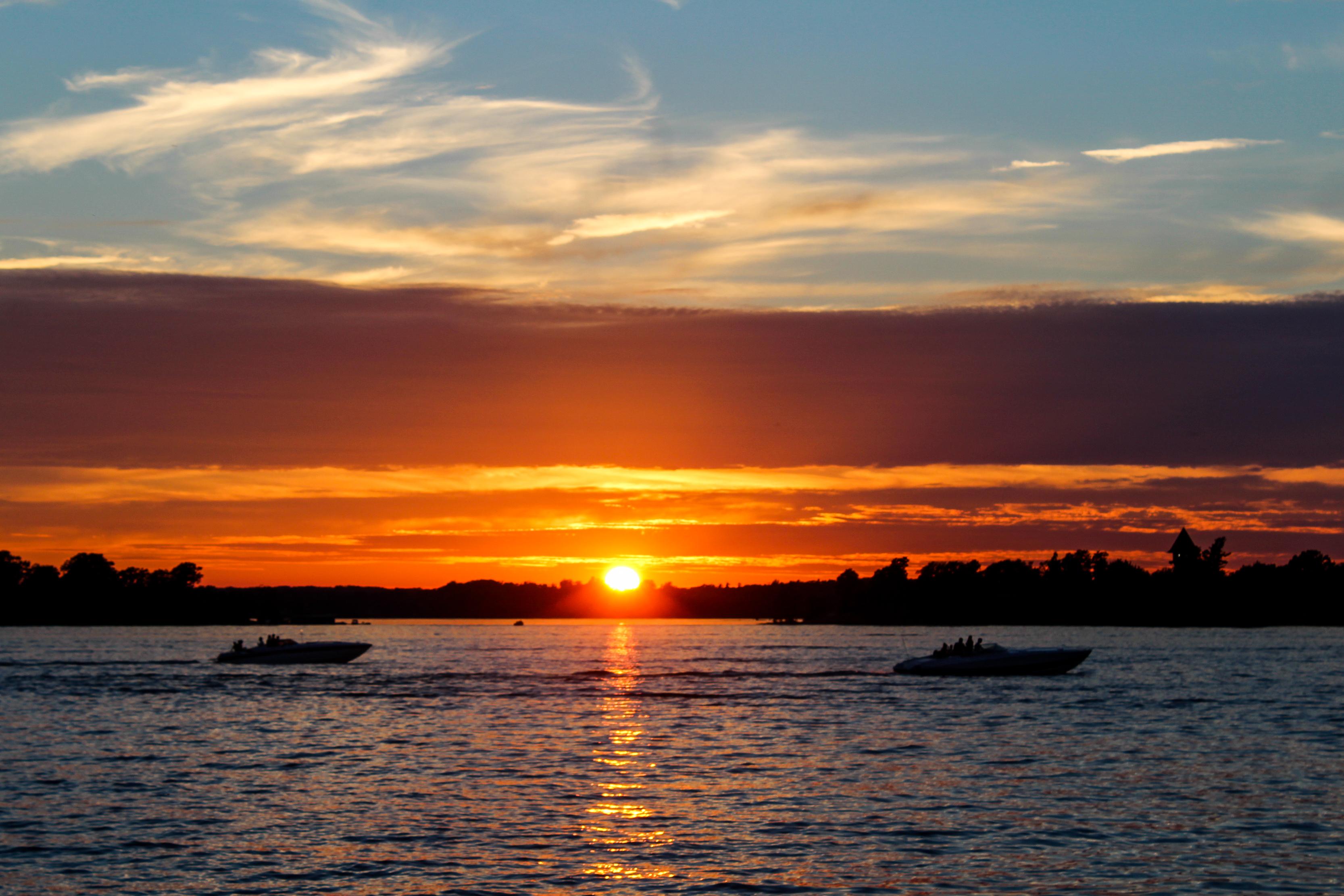 50  sunset.jpg