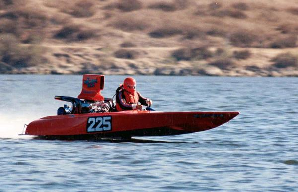 518734Boat225crop-med.jpg