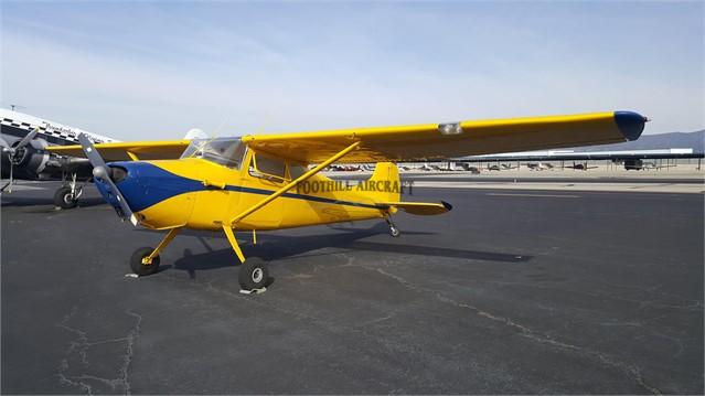 54CA6244-BEBF-43FD-891A-E435D46C7DA7.jpeg