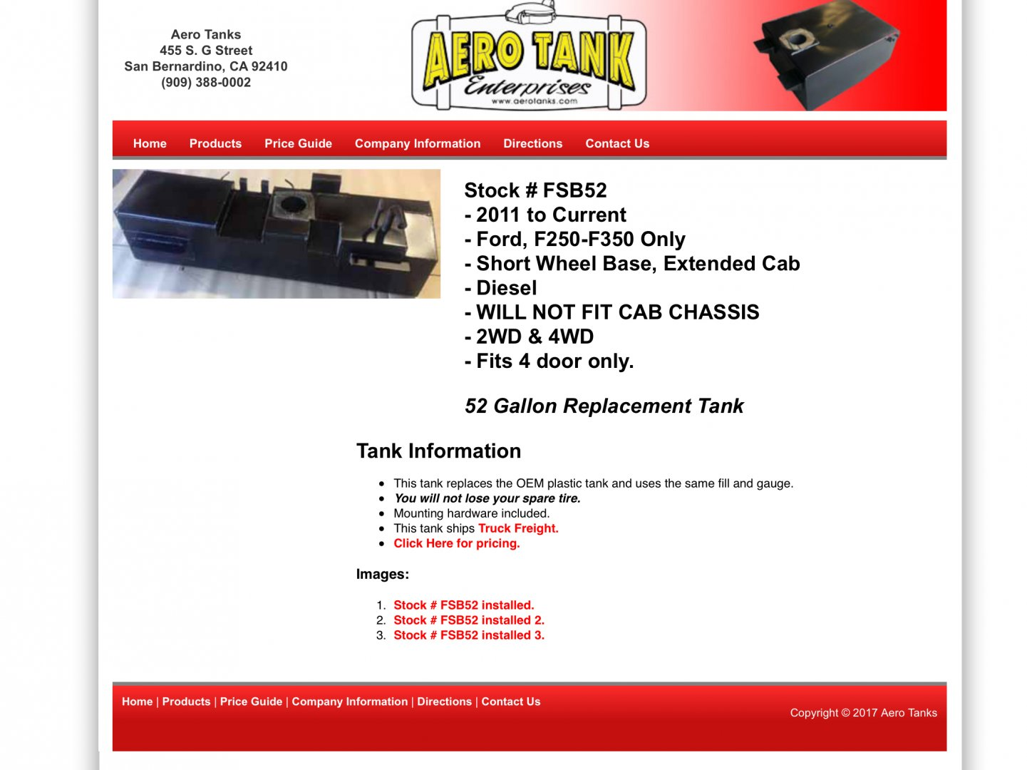 5AC3F3D5-6013-439E-9EC7-A59DA623B436.jpeg