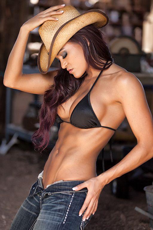 5f1d386d304deca9ef33ed7ade4090e5--fit-women-sexy-women.jpg