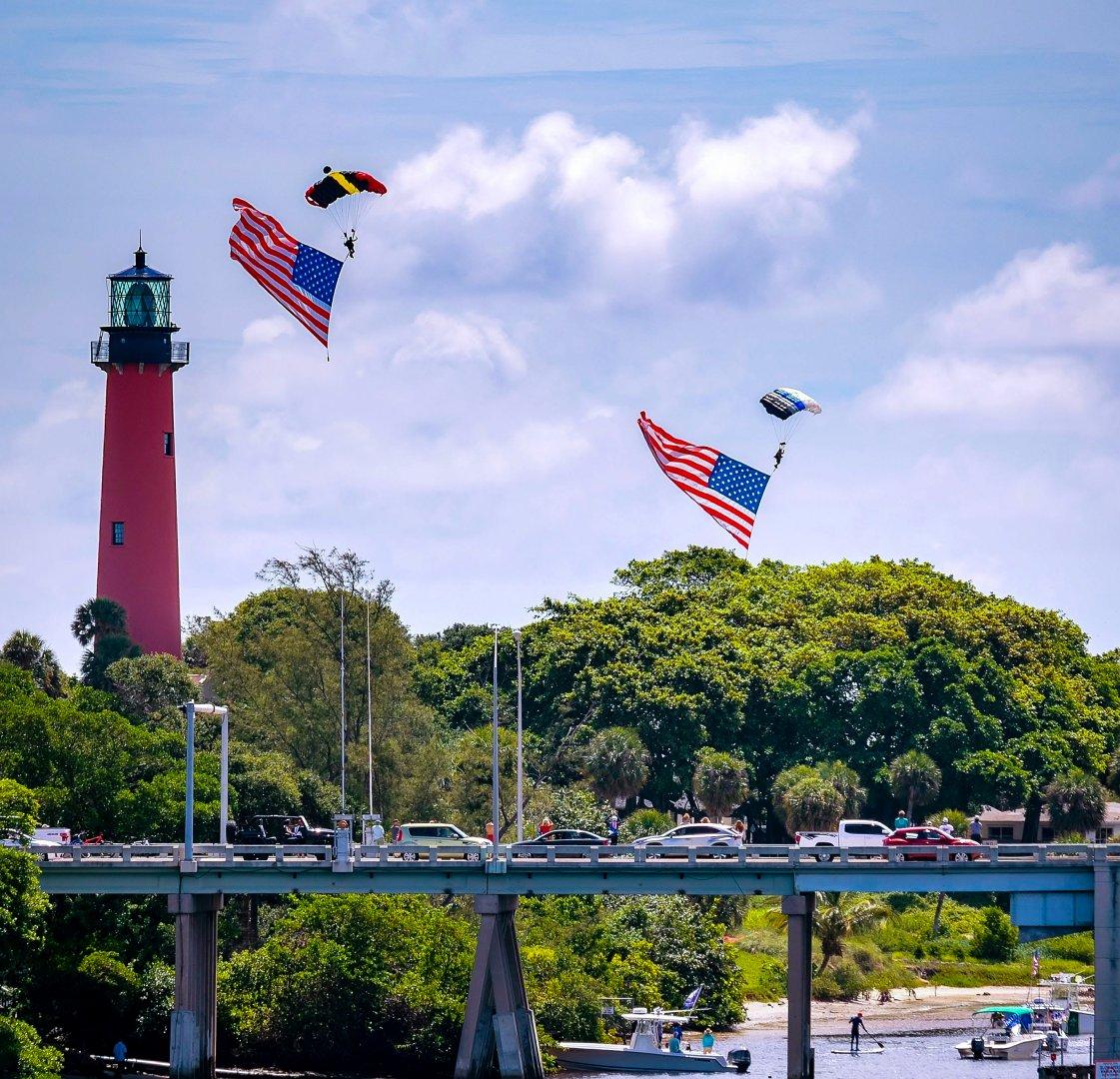 6 flags lighthouse.jpg