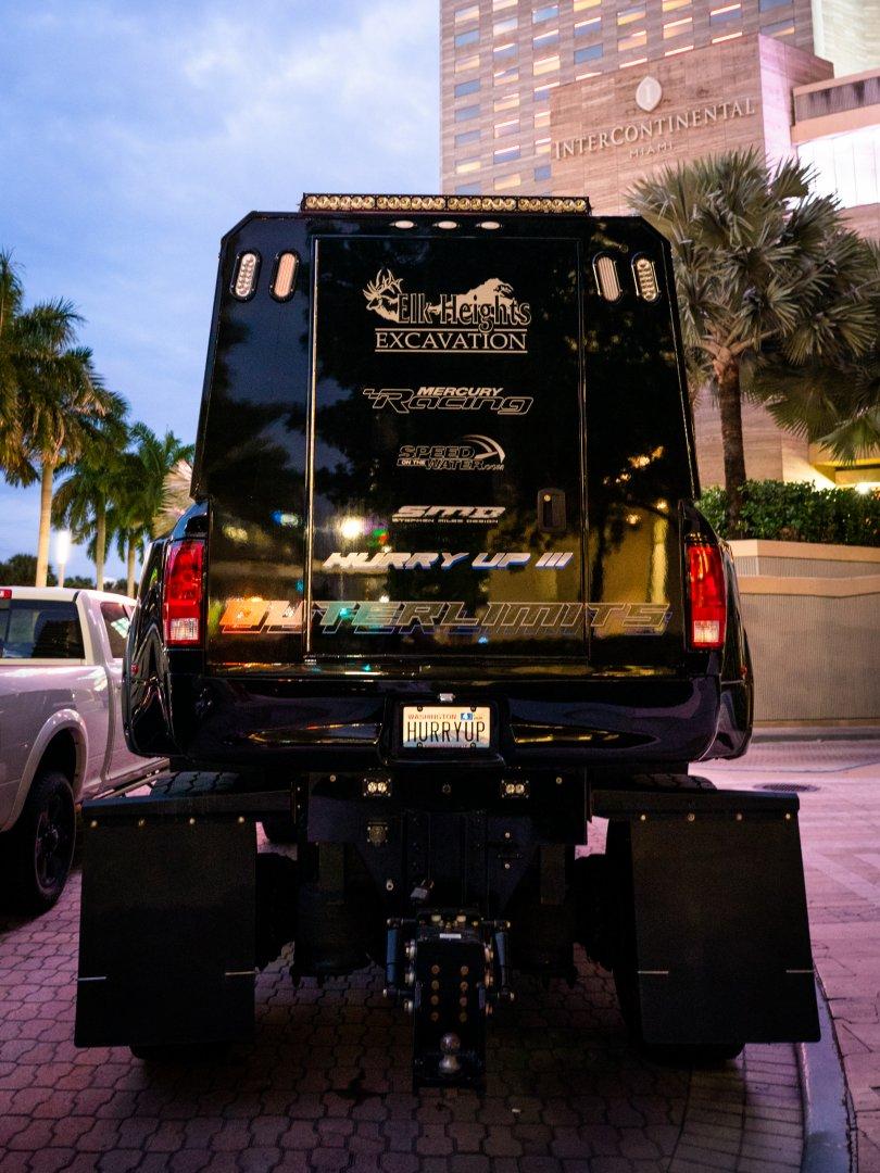 6 HU truck 3.jpg