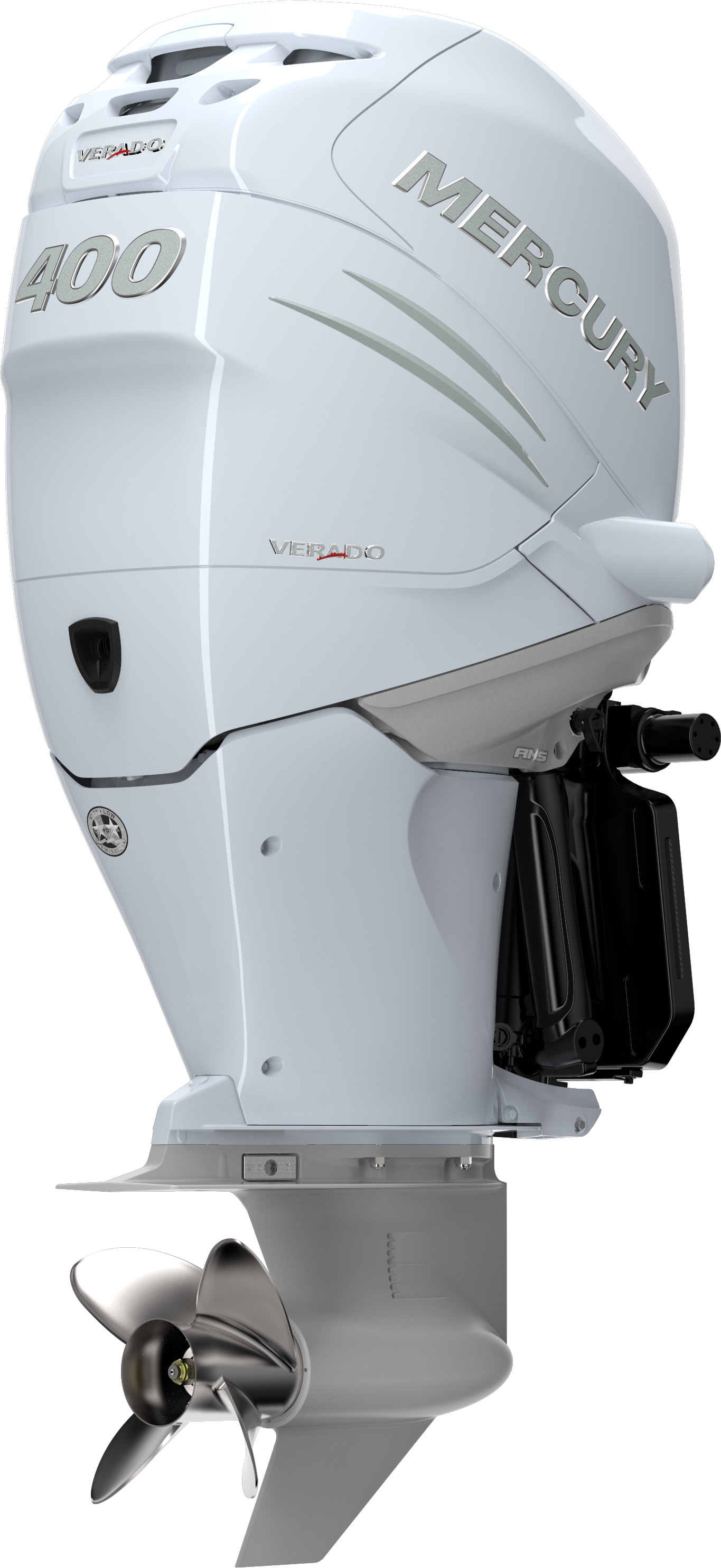 6 merc new 400R.jpg