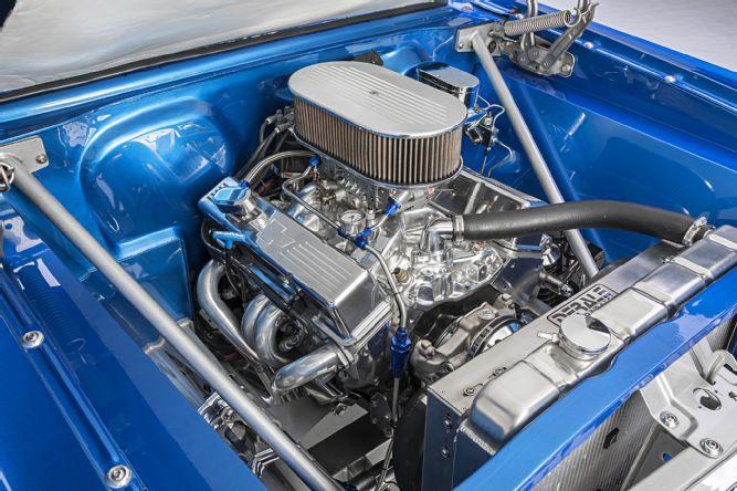 800 hp 632 blueprint engine river daves place 6111aa7d 0710 4b33 bb9e e9880148b3e5eg malvernweather Images