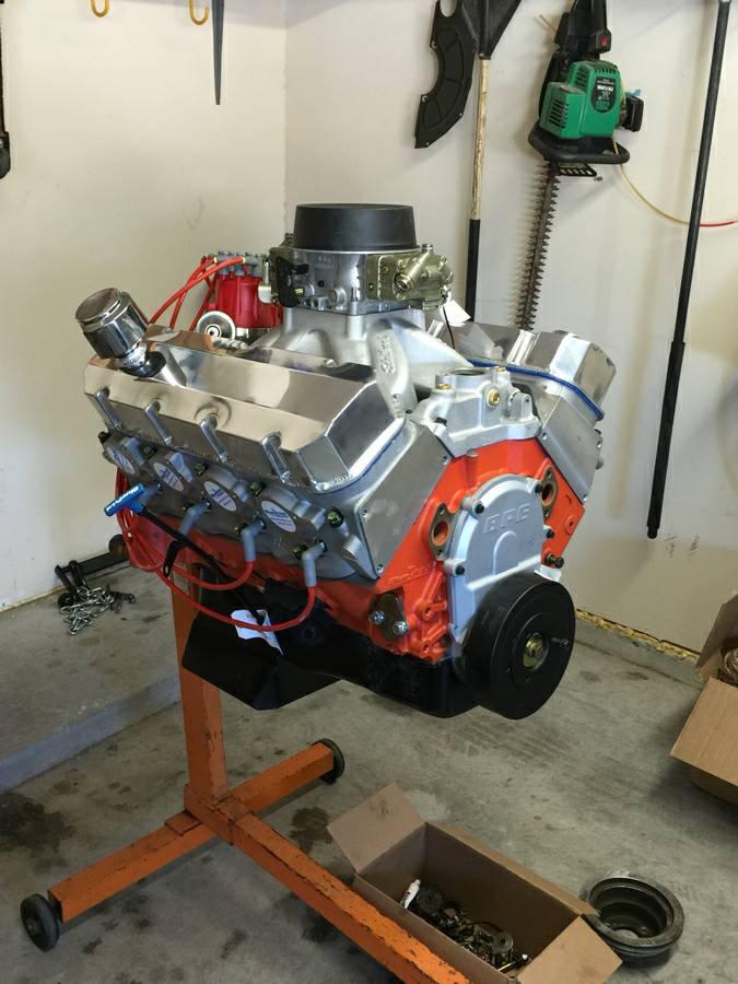 800 hp 632 blueprint engine river daves place 632g malvernweather Choice Image