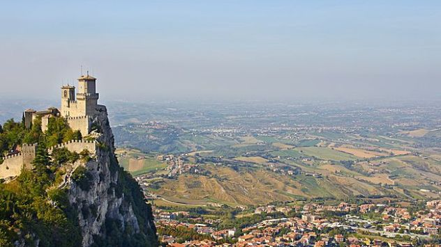 650x366_05311737_gettyimages-514395541_view_monte-titano_-1.jpg