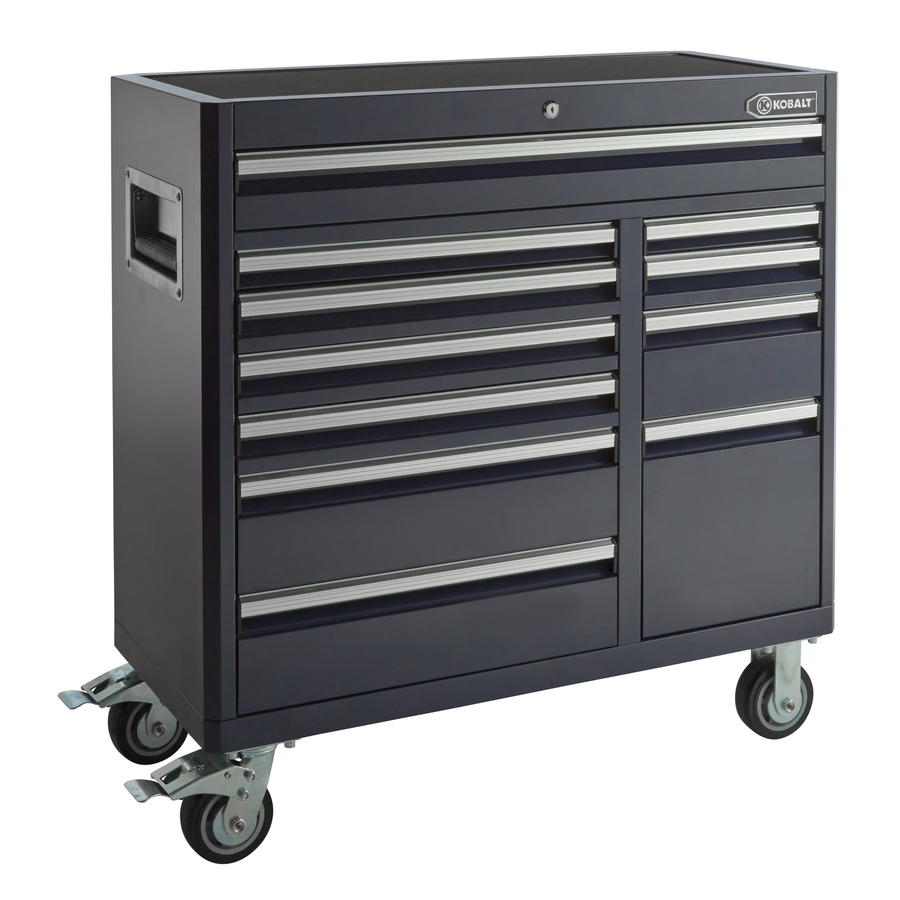 13 Drawer Mac Macsimizer Tool Chest For Sale
