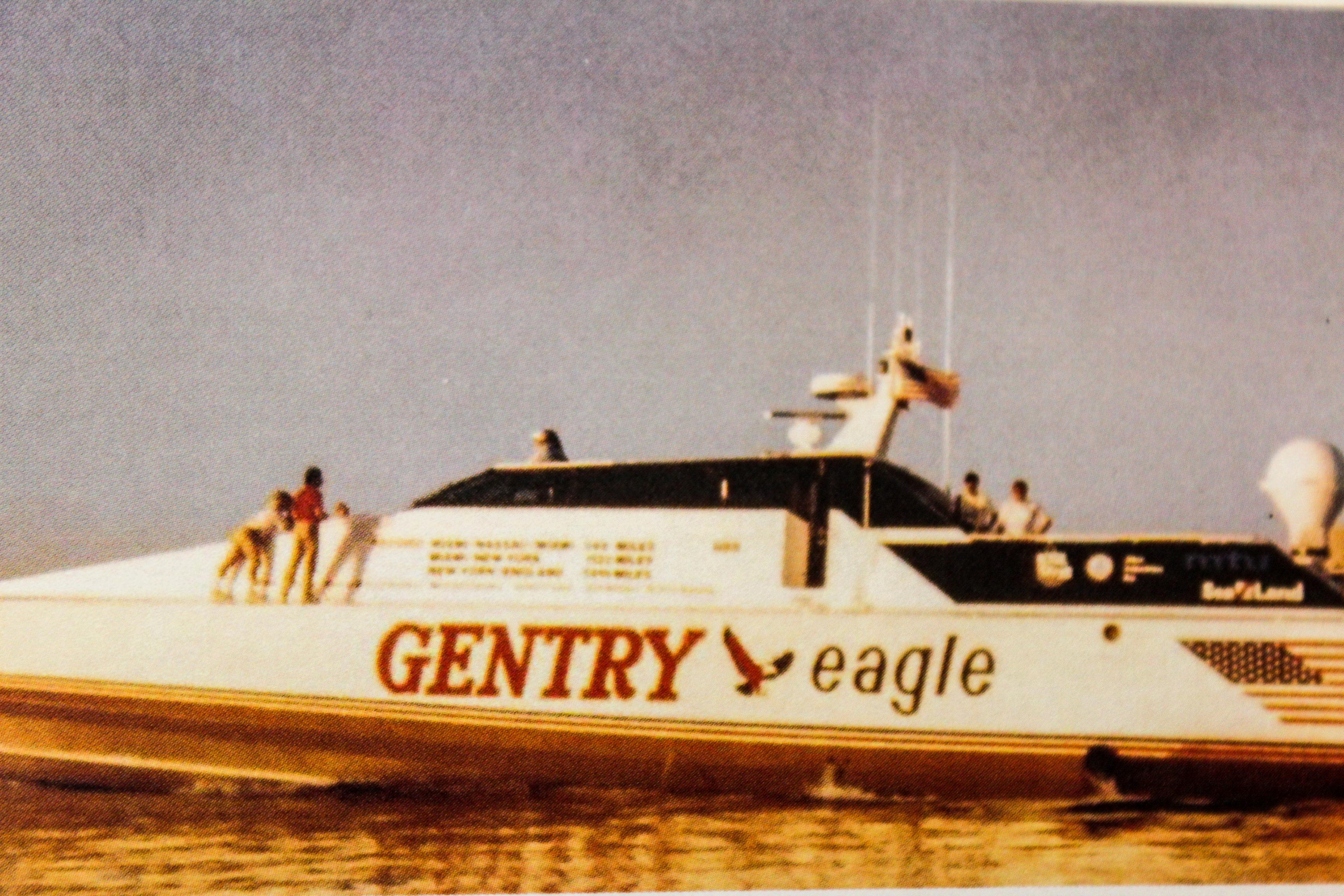 7 Gentry Eagle beast.jpg