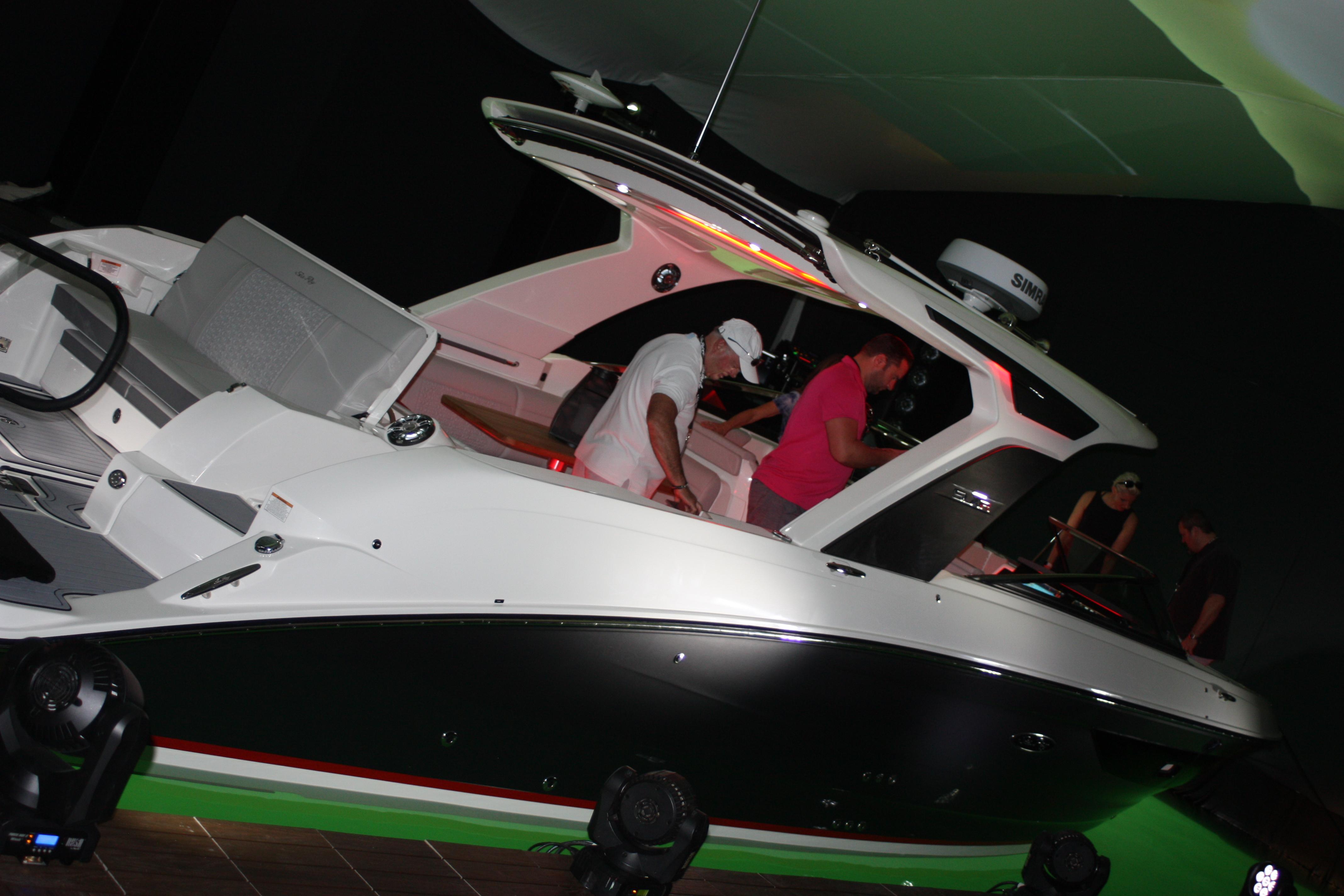 7 sea ray 350 SLX-R.JPG