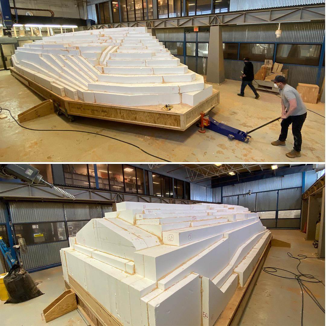 7 V-46 hull foam plug_web_size.jpg