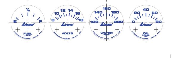 742D197E-2A2B-484D-8D11-B608075E136C.png