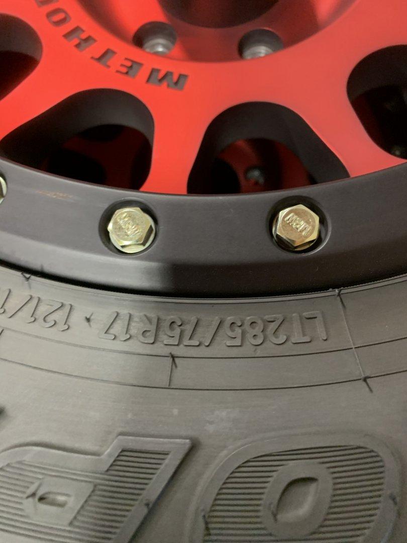 7B6BC809-3C16-43AE-96C3-41DC93E12561.jpeg
