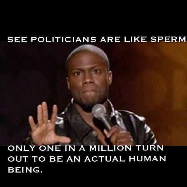 7d113eb9fb56accb531540116d828f04--kevin-hart-meme-kevin-oleary.jpg